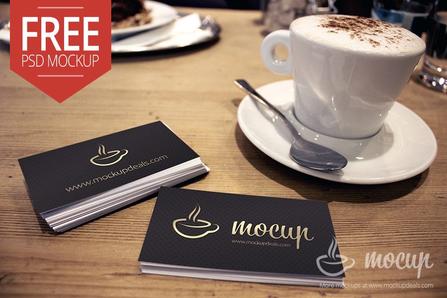 free-business-cards-mockup-1
