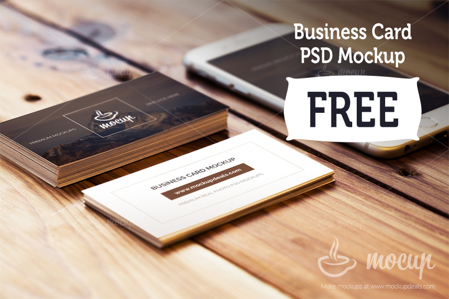 free_business_card_psd_mockup_mocup_0