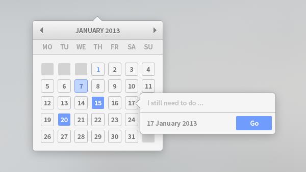 free_calendar__psd_by_yesimadesigner-d71t31q