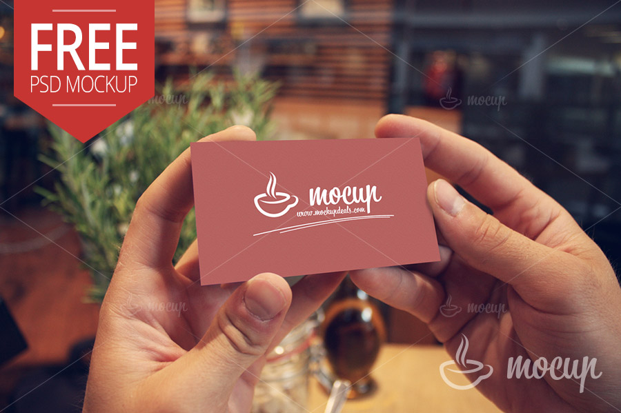 free_psd_mockup_business_card_mocup_template_high_resolution_restaurant_download_1
