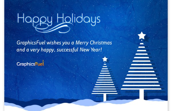 holiday-greetings-graphicsfuel-600x390