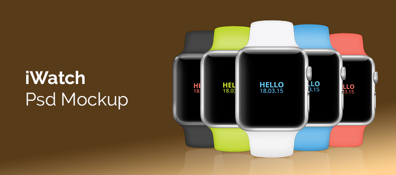 iWatch-Psd-Mockup-Featured