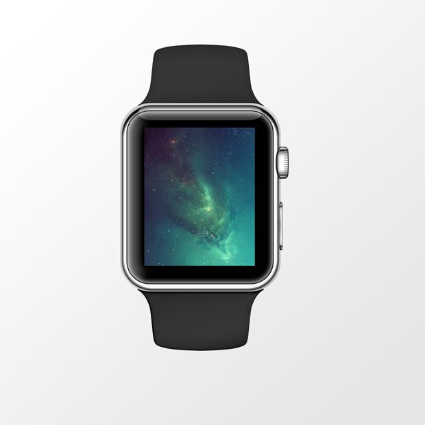 iwatch-mockup-psd