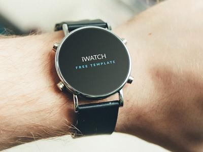 iwatch_1x
