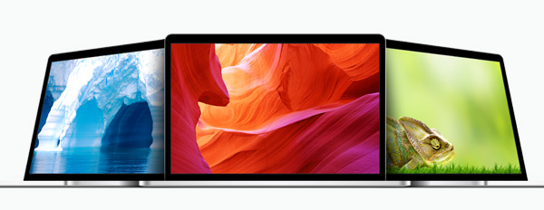 macbook-thumb