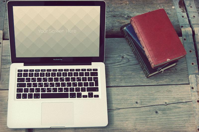 macbook-vintage-blog-0 (1)