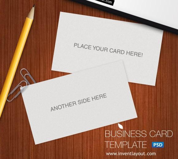 md_Business-Card-Mockup-2-business-card-mockup-125-thumb
