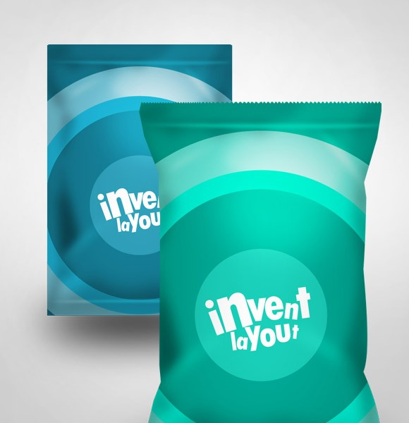 md_Packaging-PSD-1-Packaging-96-detail