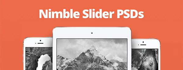 nimble-sliders-thumbnail