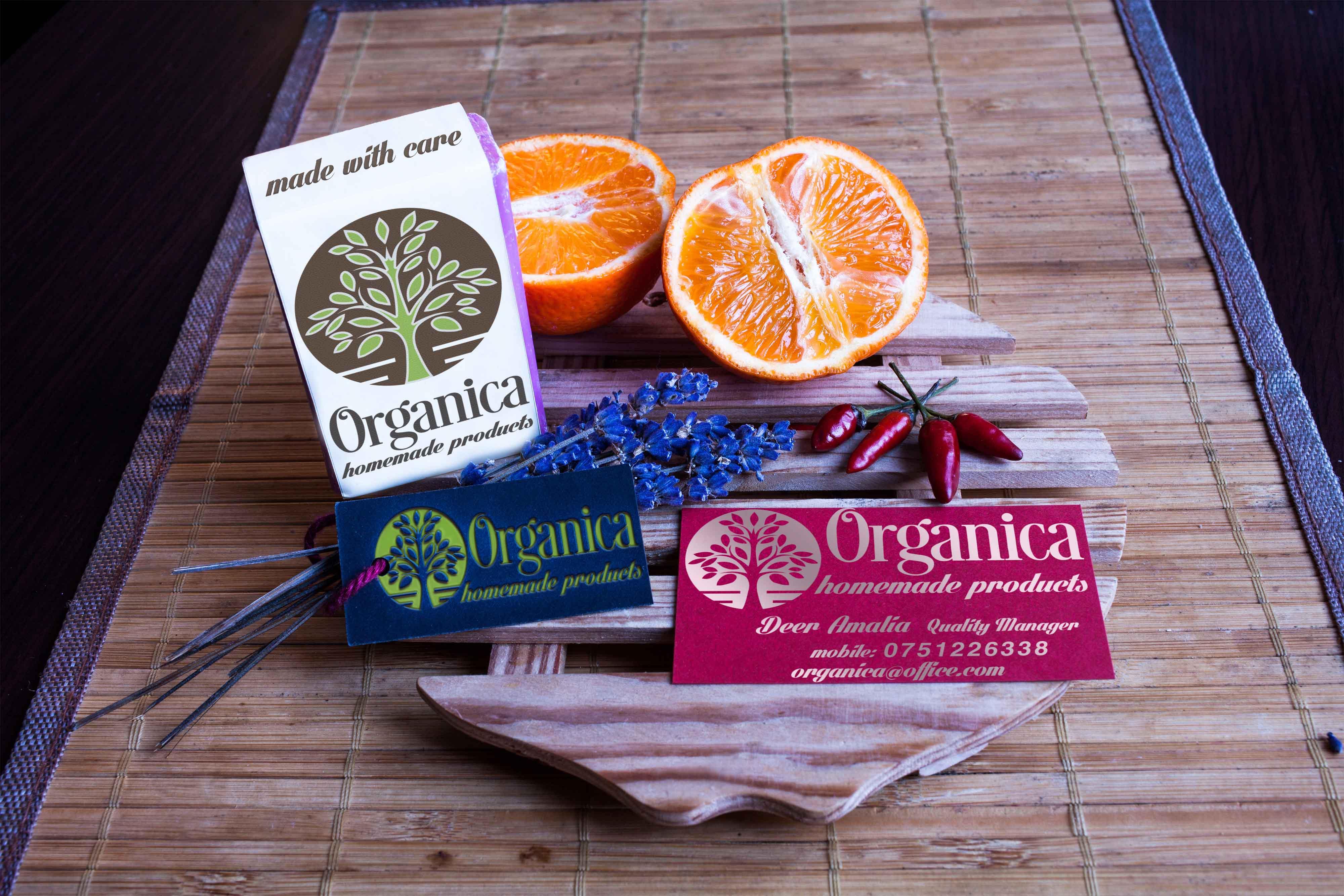 organica-mockup (1)