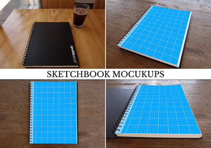 photorealistic-sketchbook-mockups-psds