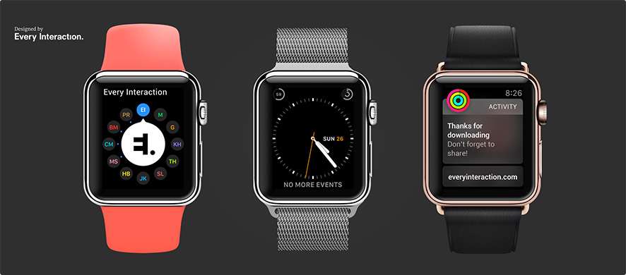 resources_apple_watch_vector_mockup_psd