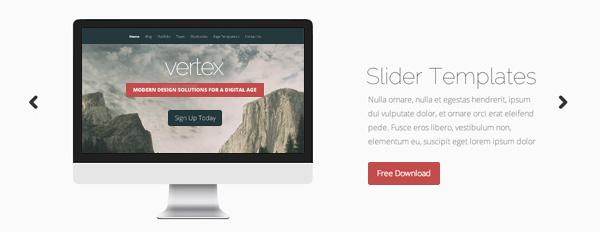 vertex-slider-thumb