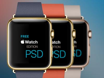 watch-tab