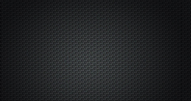 001-metal-and-carbon-fiber-pattern-background-texture