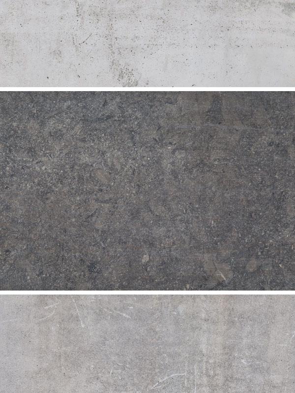 5-Stone-Wall-Textures-Vol2-600