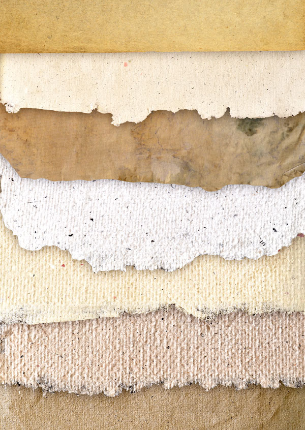 7-Natural-Paper-Textures-600