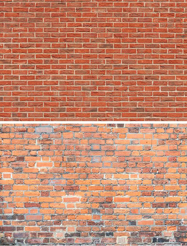 8-Brick-Wall-Textures-600