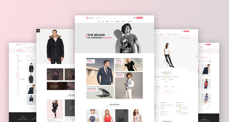 BRAND-Fashion-store-template-2-