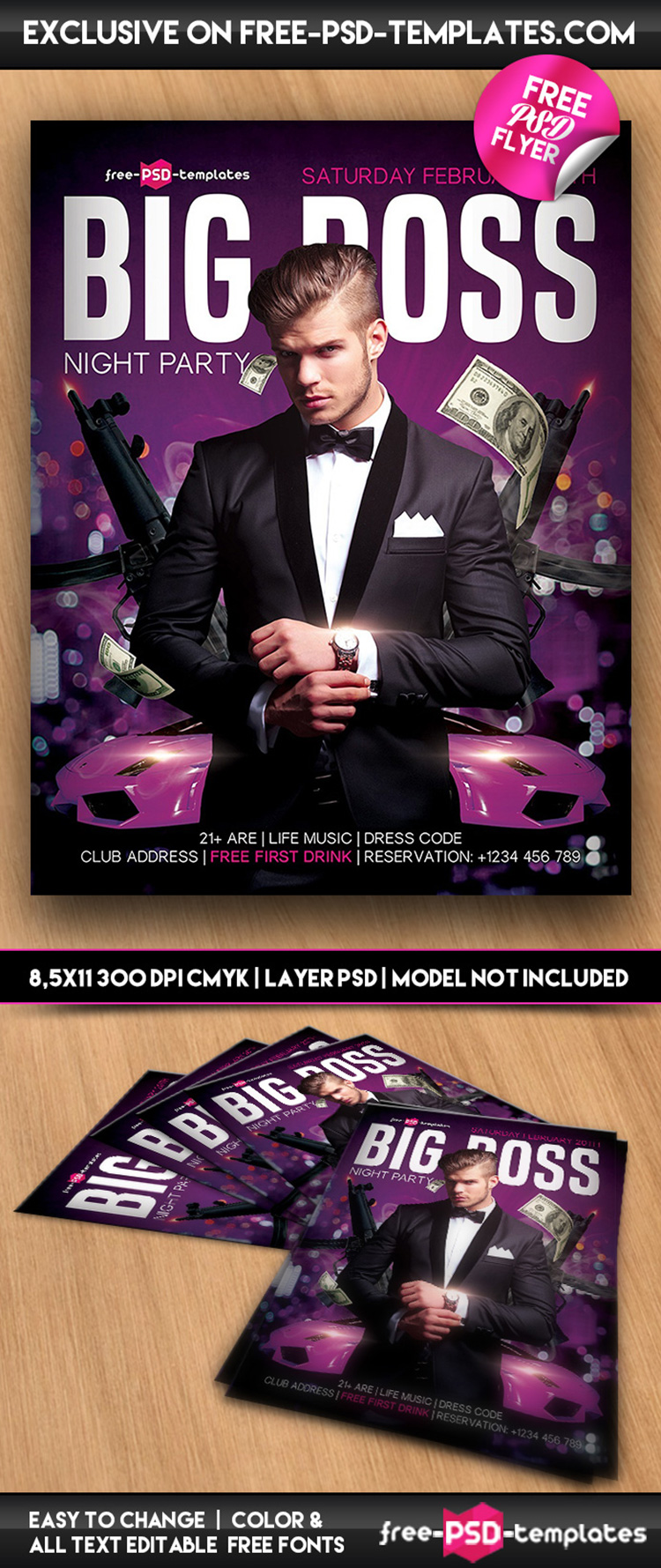 Bigpreview_big-boss-free-psd-flyer-template1