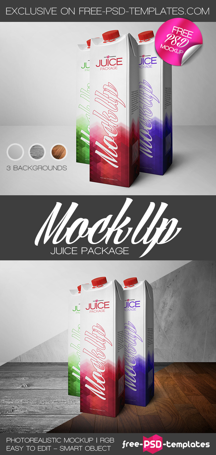 Bigpreview_free-juice-package-mock-up