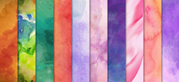 FREE-PSD-Watercolor-Backgrounds_small_preview