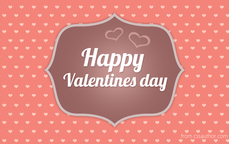 Free-Printable-Valentines-Day-Card-PSD-cssauthor.com_
