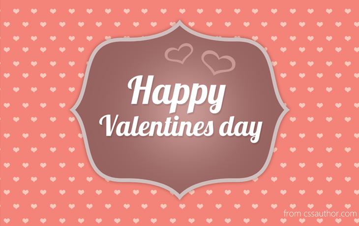 Free-Printable-Valentines-Day-Card-PSD-cssauthor.com_