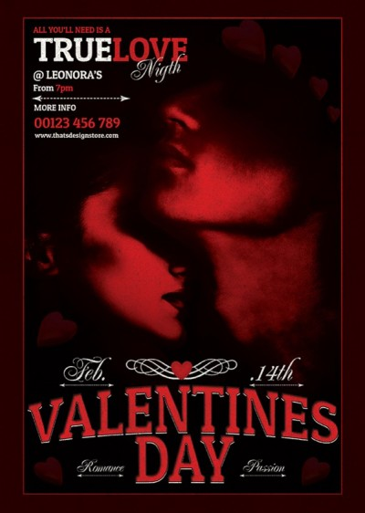 Free-Valentines-Day-Flyer-Template-600-e1449235413467-400x562