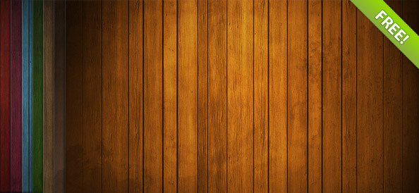 Free_Wood_Background_Set_Preview_Small