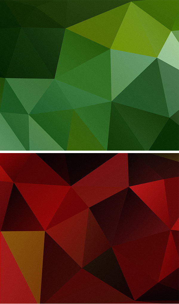 HD-Polygon-Backgrounds-600