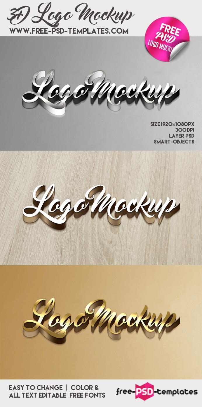 Preview_3D_Logo_Mockup