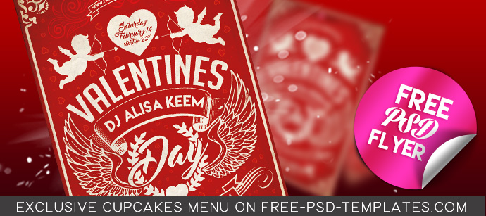 Preview_small_Valentines_Day_Flyer