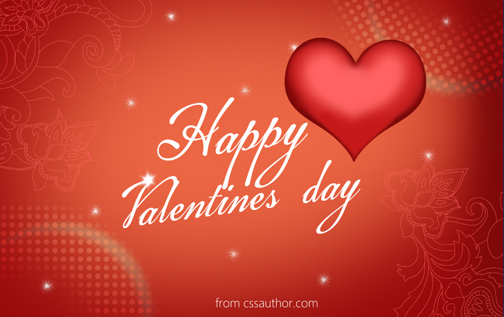 Romantic-Valentines-Day-Card-PSD-cssauthor.com_ (1)