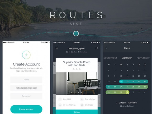 Routes_UI_kit-580x435