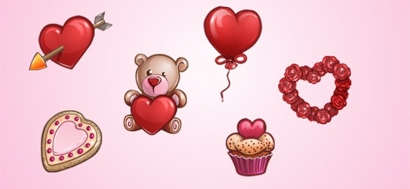 Valentine-Free-PSD-Set1_small