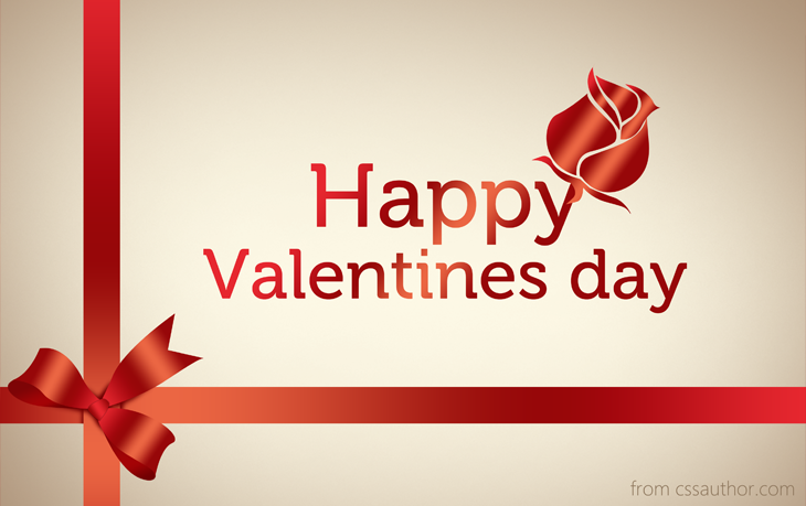 Valentines-Day-Card-Template-PSD-cssauthor.com_