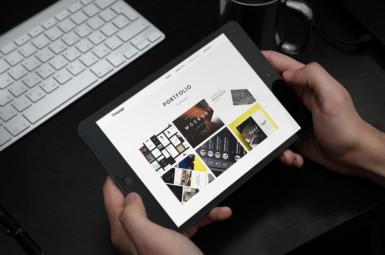 free-landing-page-behance-api-download-psd-2