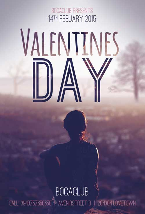 free-valentines-day-party-flyer-template-awesomeflyer-preview