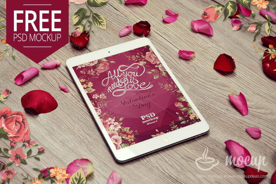 mockup_valentine_ipad_mini_psd_premium_download_v21