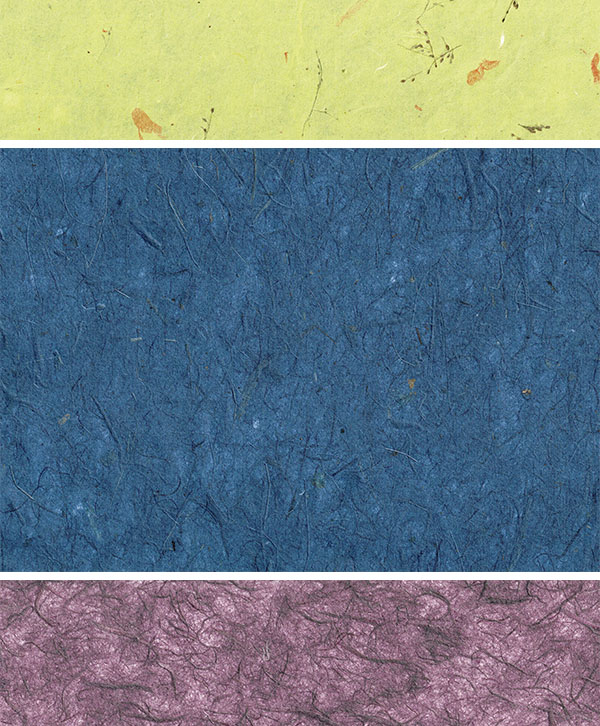 mulberry-paper-textures-600