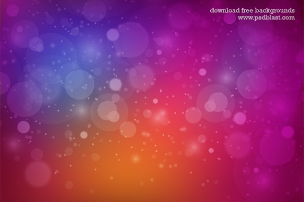 multi-colored-background-with-bubbles_60-13686337223873