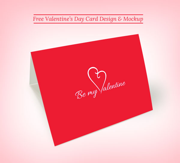 valentines-day-card-Design-mockup-psd