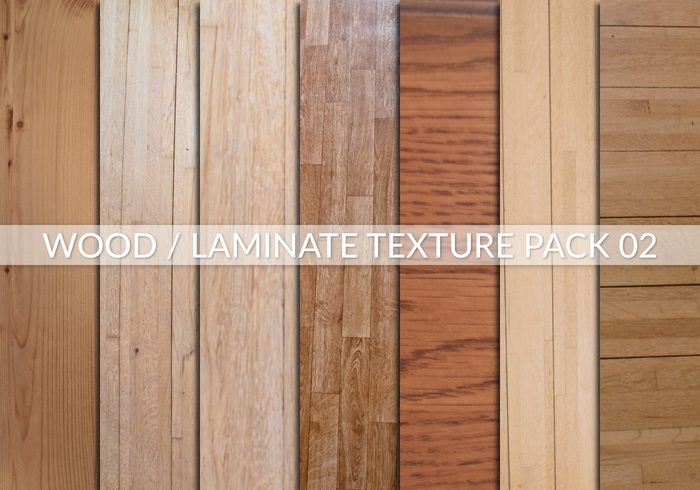 wood-texture-and-laminate-texture-pack-02-photoshop-textures