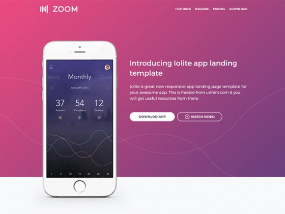 zoom-ui-kit-psd-580x435