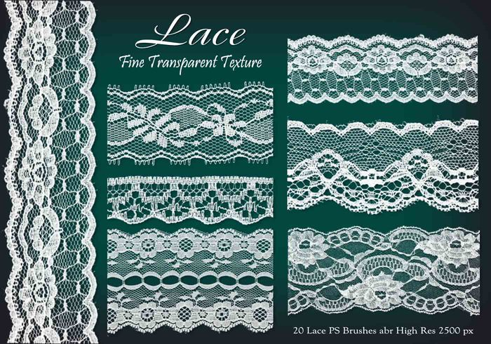 20-lace-ps-brushes-abr-vol-5