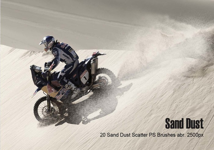 20-sand-dust-scatter-ps-brushes-abr-vol-2