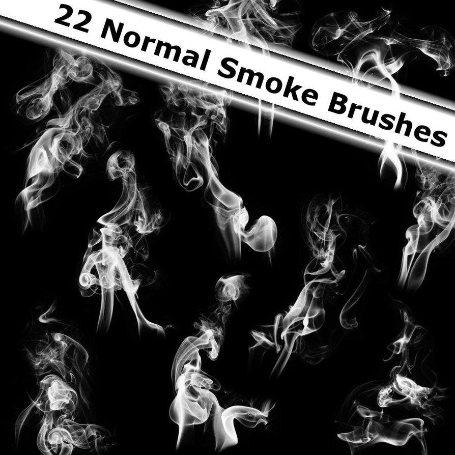 22_normal_smoke_brushes_by_xresch-d39vg7n