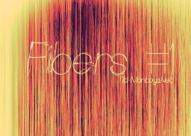 500-fibers-1