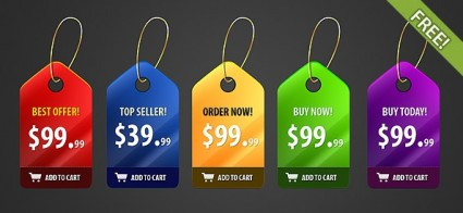 5_free_psd_shiny_price_badges_40541